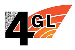 mtpm-logo-4gl