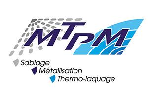 mtpm-logo-entreprise-mtpm