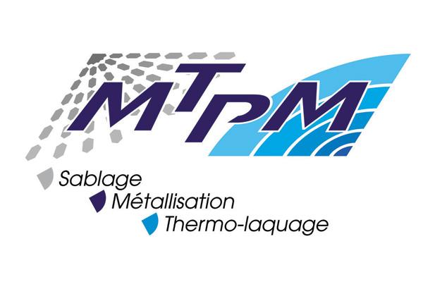 mtpm-logo-entreprise