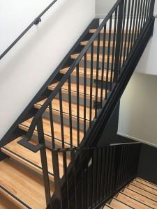 mptm-realisation-gilbert-escalier-bois