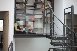 mptm-realisation-gilbert-escalier-enfants