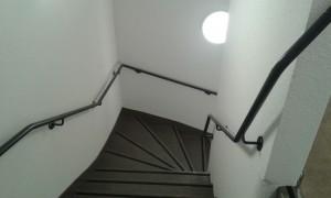 mptm-realisation-gilbert-escalier
