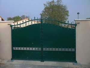 mptm-realisation-gilbert-portail-vert