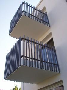 mptm-realisation-gilbert-terrasse-balcon