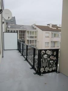 mptm-realisation-gilbert-terrasse-fleurs