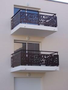 mptm-realisation-gilbert-terrasse-motifs