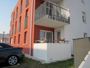 mptm-realisation-gilbert-terrasse-residence