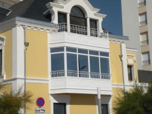 mtpm-realisation-facade-jaune-foucher-metallerie