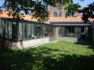 mtpm-realisation-maison-jardin-riand-metallerie